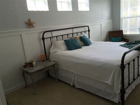 new master bedroom sherwin williams eagle our