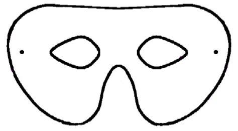 masque a colorier et a imprimer gratuit coloriage masque 192 imprimer liberate