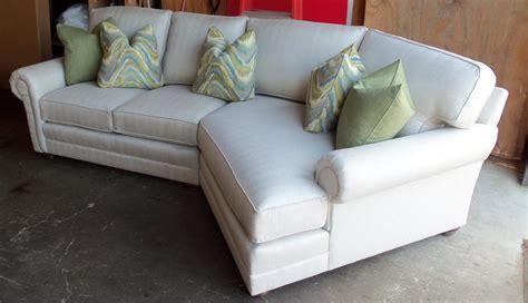 king hickory sofa prices king hickory sofa prices king hickory thesofa