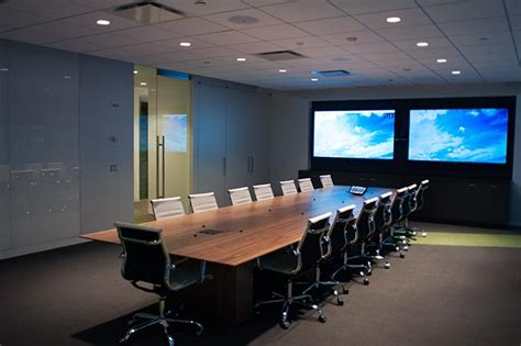 large conference room   products