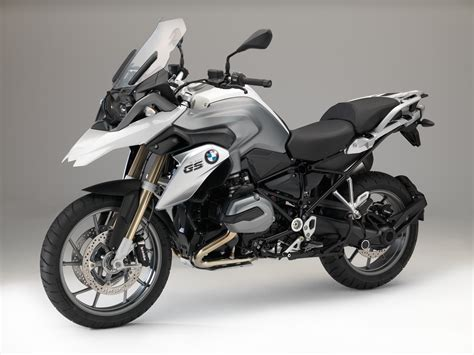 first bmw first pictures of the 2015 bmw bike line up autoevolution