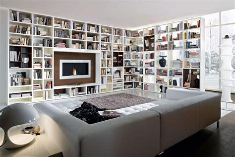 Librerie Di by Librerie Di Kico Righetti Mobili Novara