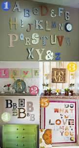 ways  decorate  scrapbook paper home stories