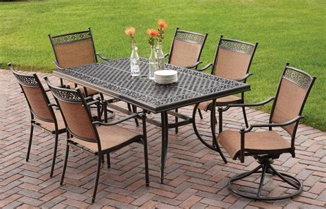 Cheap Patio Dining Sets by Cheap Patio Dining Sets Sale Waffeparishpressco Outdoor
