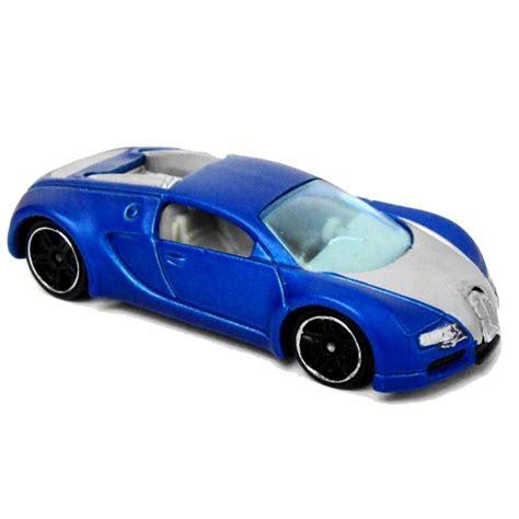 Hot wheels 2006 bugatti veyron very rare collectible free protector moc!. Carrinhos Hot Wheels 2010 Bugatti Veyron Azul Series 158 R7585 - Arte em Miniaturas