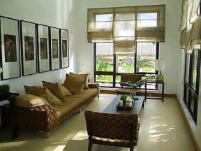 decor ideas for small living room ideas for small living room layout in the philippines home decor and interior design