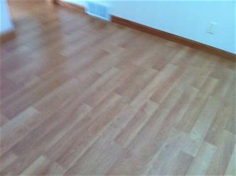 pergo flooring water damage top 28 pergo flooring water damage laminate flooring repairing laminate flooring water
