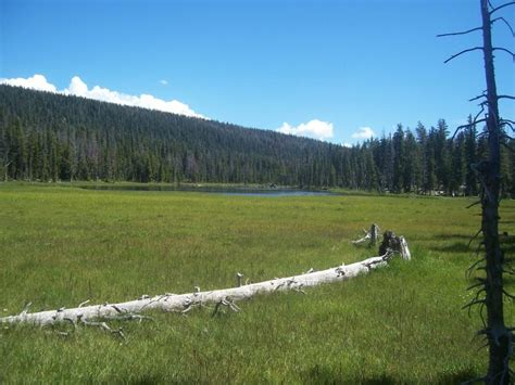 Scow Lake Uintas by Trip Report Chain Lakes Atwood Basin Uintas August 2011