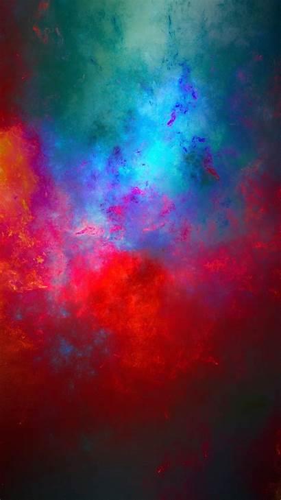 Splash Powder Iphone Spliffmobile Background Wallpapers Mb