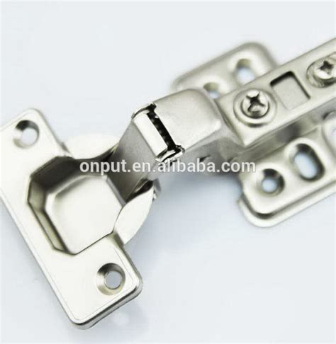 where to buy lama cabinet cheap best selling kitchen hydraulic lama cabinet hinges