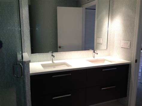 Modern Master Bathroom Vanities by Master Bath Modern Bathroom Vanities And Sink Consoles
