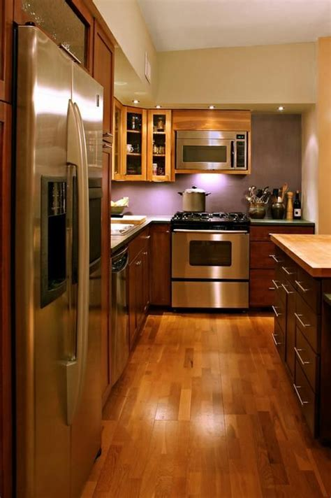 images white kitchen cabinets 15 best kitchens galley images on kitchens 4646