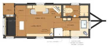 small house plans tiny houses more pragmatic minimal approach to