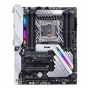 Prime X299