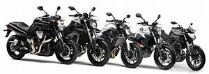 Mt 07 Fiche Technique : yamaha mt 09 850 2015 vs yamaha mt 07 700 2015 vs yamaha 1670 mt 01 2006 vs yamaha mt 03 2006 vs ~ Medecine-chirurgie-esthetiques.com Avis de Voitures