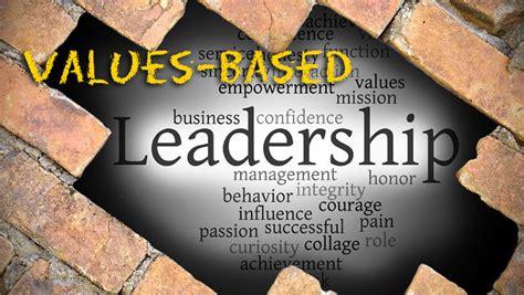 values based leadership speaker   philippines mss