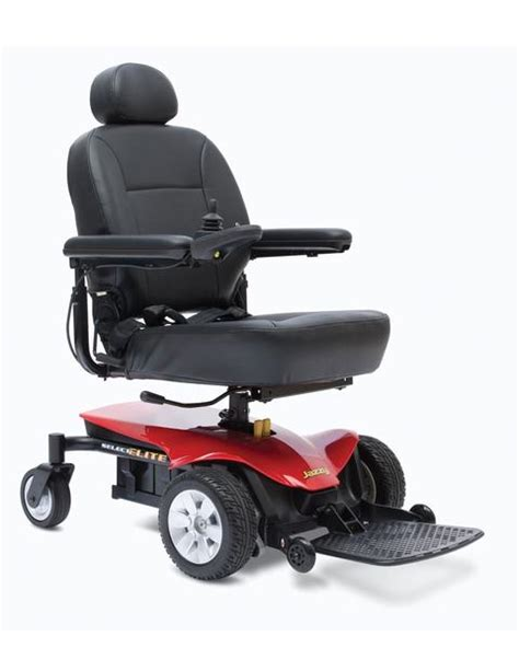 jazzy select power chairs pride mobility pride mobility jazzy select elite