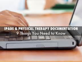 haiku deck gallery science and technology presentations With physical therapy documentation software ipad