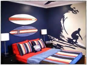 idee deco chambre ado garcon stunning chambre garcon ado images design trends 2017