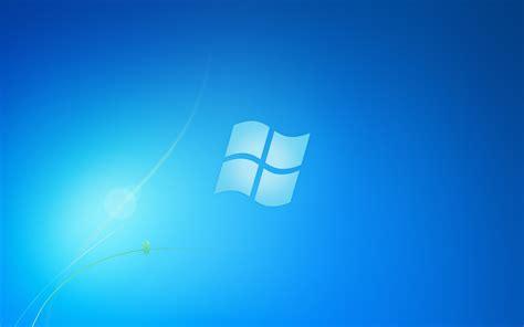 Wallpaper From Windows 7 Starter