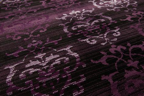 Rugs Dallas by United Weavers Area Rugs Dallas Rugs 851 10782 Countess