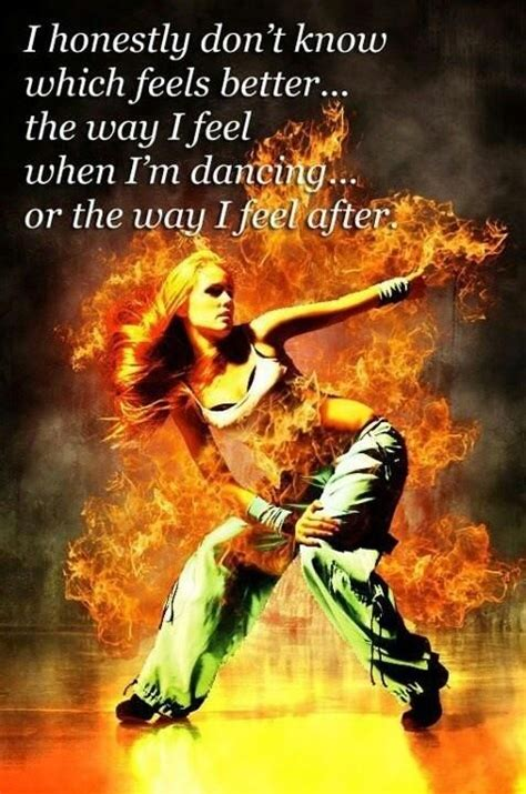 zumba quotes fitness funny dance cardio instructor workout thank toning waiver physical funk person form tonight week bezoeken liability true