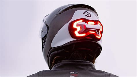 5 Motorcycle Accessories You Must See
