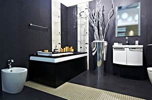 adding value with a bathroom remodel modernize With bathroom remodel value added