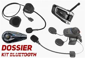 Comparatif Kit Bluetooth Voiture : comparatif kits mains libres et intercoms bluetooth ~ Medecine-chirurgie-esthetiques.com Avis de Voitures