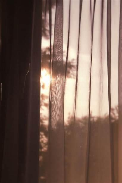 Aesthetic Brown Iphone Wallpapers Sky Pastel Beige