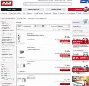Handyhüllen Bestellen Auf Rechnung : 100 sicher bestellen autoteile auf rechnung kaufen ~ Themetempest.com Abrechnung