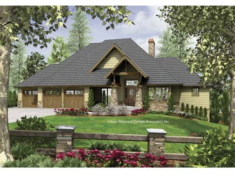 home plans for sloping lots sloping lot home plans 12 photo gallery house plans 44591