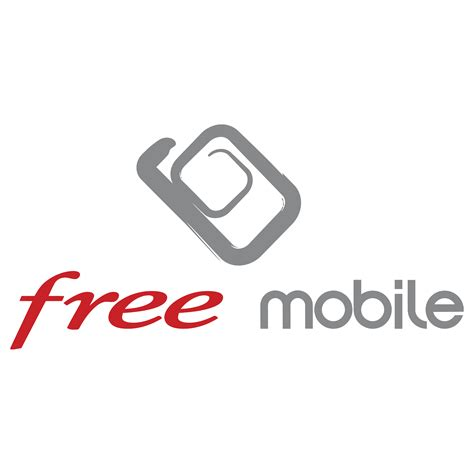 Free Mobile by Freemobile Verifier L 233 Tat Du R 233 Seau