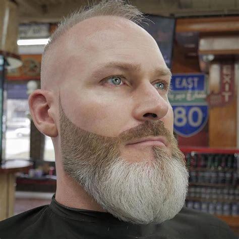 Haircuts For Men With Thin Hair | Long beard styles, Hair