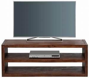 Tv Board 120 Cm : home affaire tv lowboard cubes breite 120 cm otto ~ Frokenaadalensverden.com Haus und Dekorationen