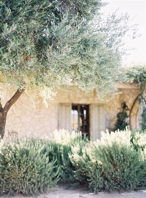 ideas  french cottage garden  pinterest french garden ideas french country