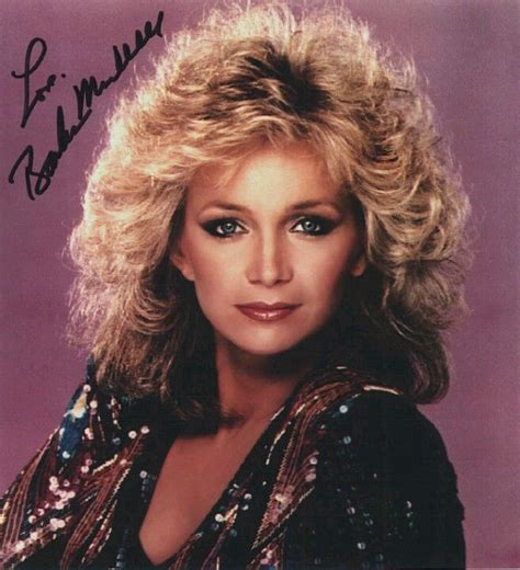I Used To Love This Show Country Female Singers