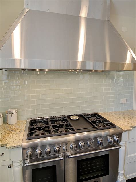 kitchen hoods commercial kitchen vent filters for kitchen vent