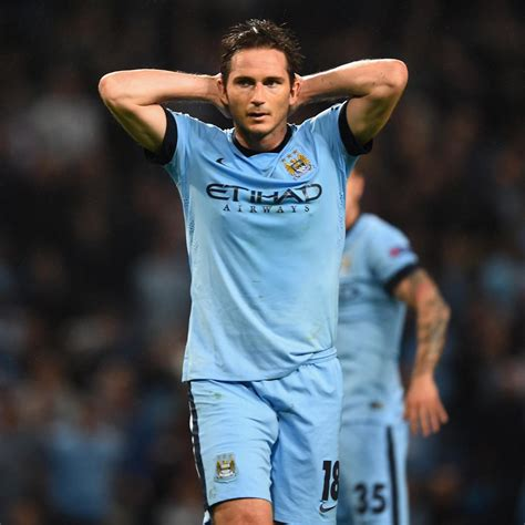 Why Txiki Begiristain Is Most Under Pressure for Man City ...