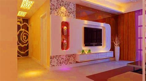 wall unit design for living room home design ideas cool modern t v unit design for home interior tv cabinet wall