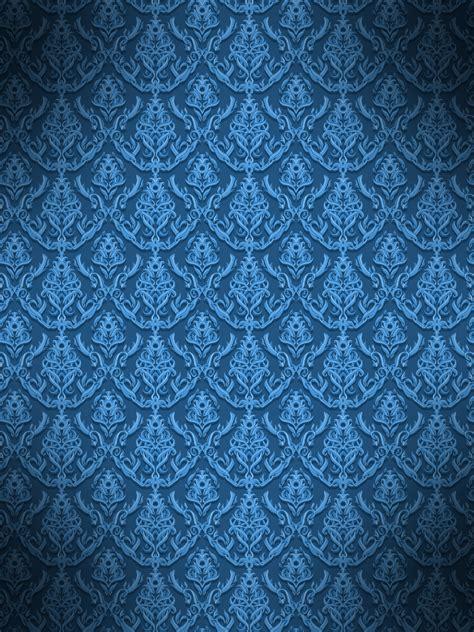 sexy ipad wallpapers dinpattern  seamless patterns