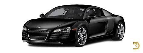 location audi  location voiture de luxe