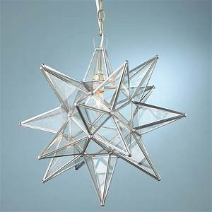 Superior moravian star light lamp shades by of
