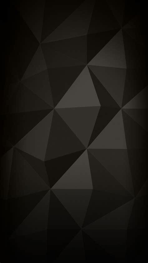 Abstract Black Phone Wallpaper black phone wallpaper 183 free beautiful high