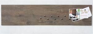 Foto Auf Magnetwand : pinnwand design b rozubeh r ~ Sanjose-hotels-ca.com Haus und Dekorationen