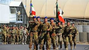 Five NATO Soldiers Killed in Afghanistan Attacks, October ...