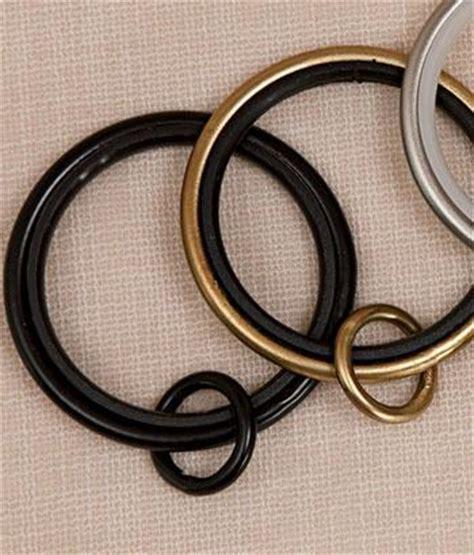 curtain pinch rings curtain menzilperde net