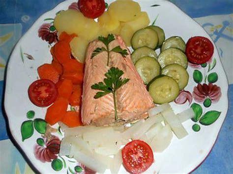 recettes cuisine vapeur recette cuisine vapeur images gt gt recette boulettes de