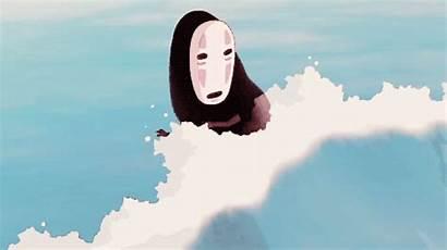 Away Spirited Ghibli Chihiro Miyazaki Edit Hayao