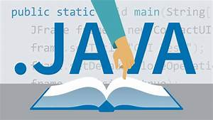 What, U2019s, The, Best, Way, To, Learn, Java